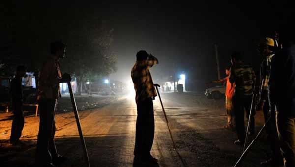 India probe after 'cow vigilantes kill Muslim man'