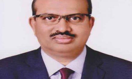 Bangladesh's Agrani Bank gets new DMD