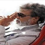 Difficult to take pictures with every fan: Rajinikanth