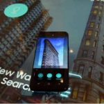 Samsung Galaxy S8's AI helper delayed