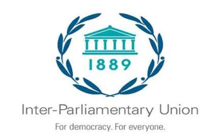 IPU Assembly begins in Bangladesh
