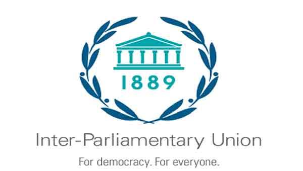 IPU Assembly begins in Bangladesh