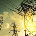 ADB approves $500m loan to develop power plant in Bangladesh