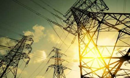 ADB provides $500m to develop 800MW power plant in Bangladesh
