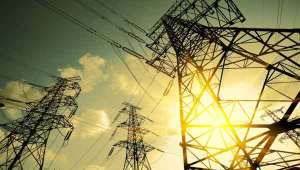 WB approves $560m to improve power supply in Bangladesh