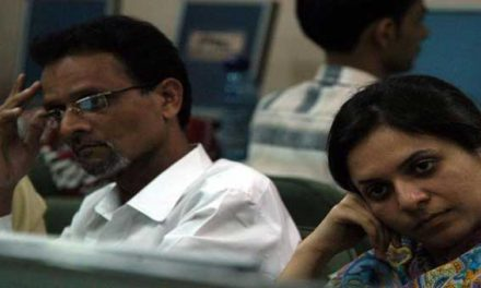 Sensex falls 134 points on profit-booking