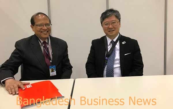 Bangladesh is financial inclusion model to world: ADB