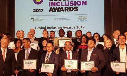 Global Inclusion Awards Jury board praises Bangladesh