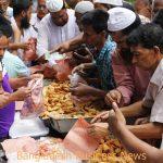 Iftar in Ramadan 5