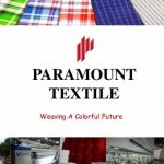 Paramount Textile to form consortium for power plants