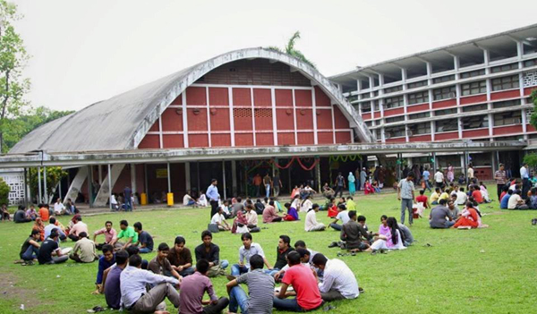 Dhaka University Day to be observed on Saturday