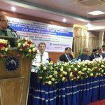 Bangladesh's entire education system must reform: Atiur