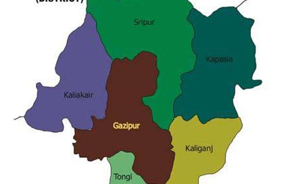 RMG factor boiler blast kills 10 in Bangladesh
