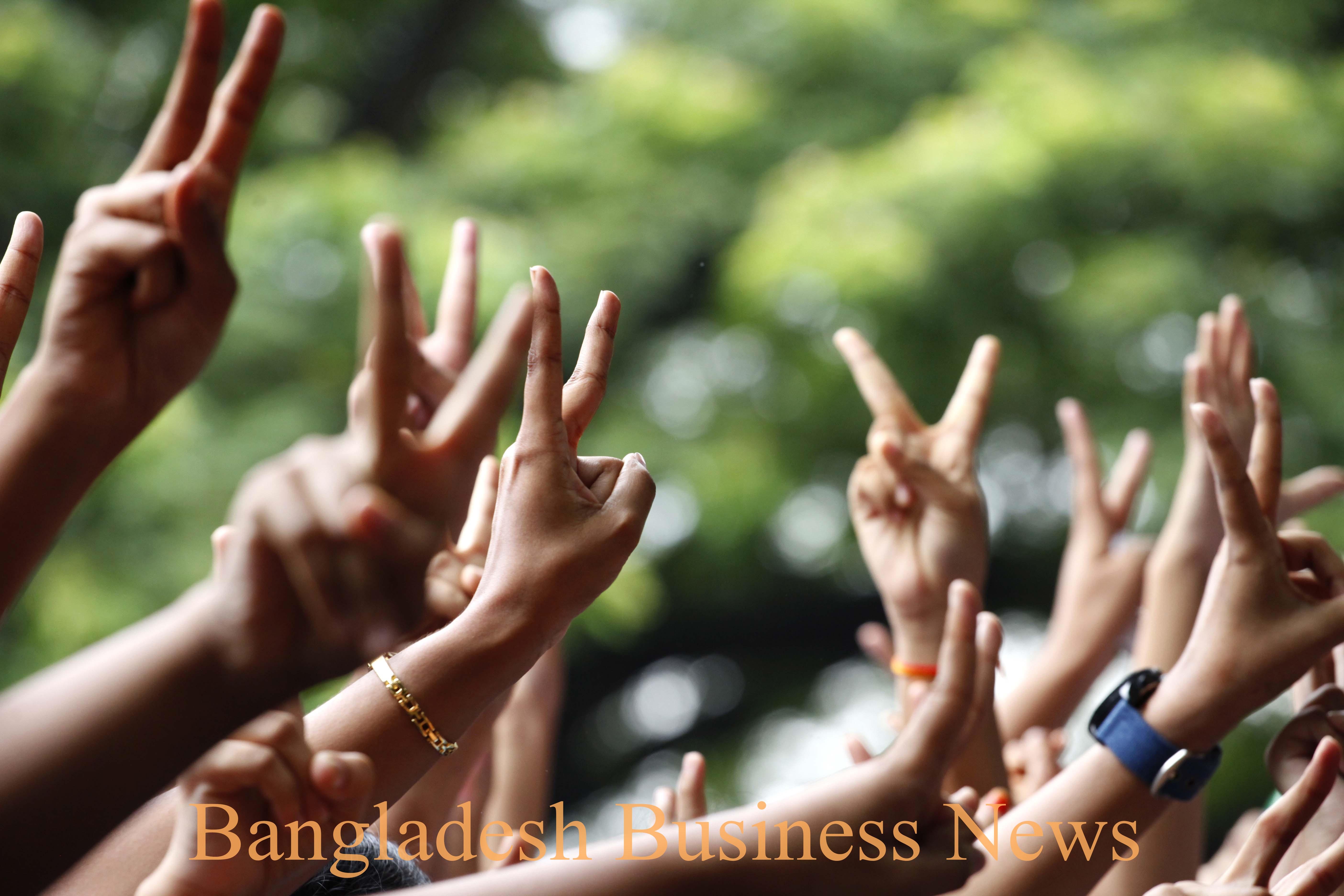 HSC result in Bangladesh 3