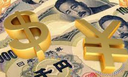 ACU adds JPY as third trading currency