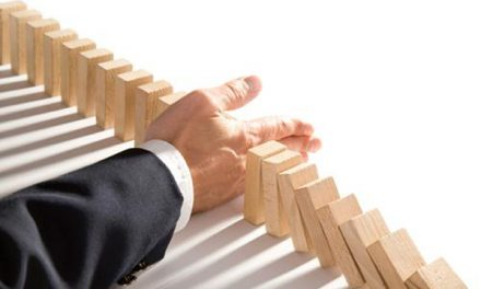 Bangladeshi banks face adverse impacts of de-risking
