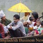 Buriganga travel by boat 1