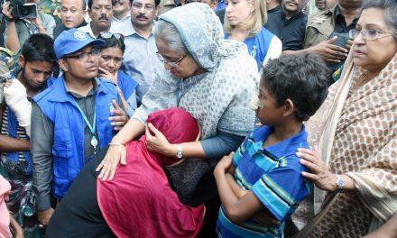 Suu Kyi's award suspended by UK union over Myanmar