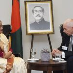 Hasina-with-IOM-chief