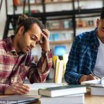 College students think ADHD medication helps boost grades