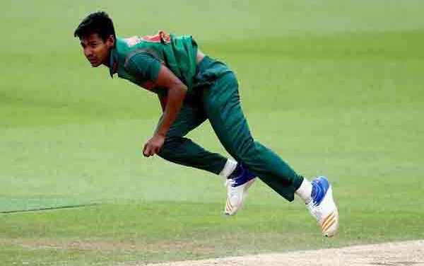 Five lessons learnt by Bangladesh after the South Africa tour