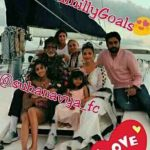 Internet manages pictures of Amitabh Bachchan's Maldives holiday