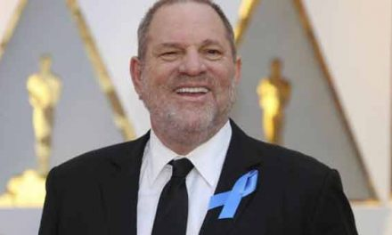Weinstein assistant 'was paid for silence'