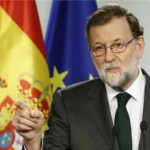 Spain expected to remove Catalan powers