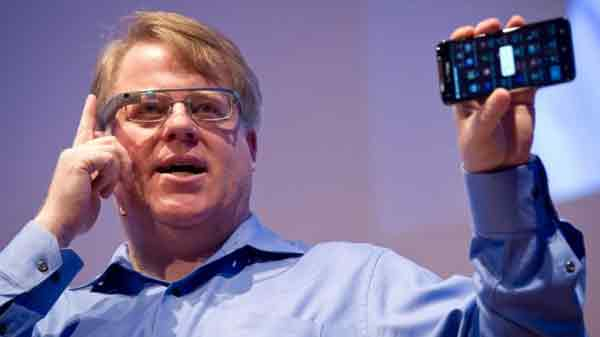 Tech pundit Scoble faces harassment claims