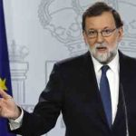 Catalonia leaders decry direct rule plan