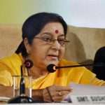 India to resolve all irritants in ties with Bangladesh
