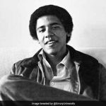 Lessons in writing love letters, courtesy Barack Obama