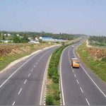 India starts implementation of motor pact with Bangladesh