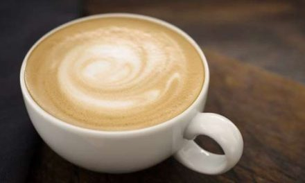 Benefits of coffee outweigh risks, says study
