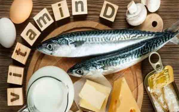 Add vitamins A, C, D in your diet to beat winter cold