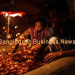 Onion prices increase slightly