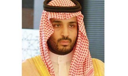 Saudi princes held in corruption purge