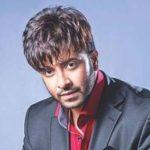 Rickshaw driver sues star Skakib Khan over phone calls