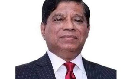 Bangladesh Bank grills Farmers Bank MD