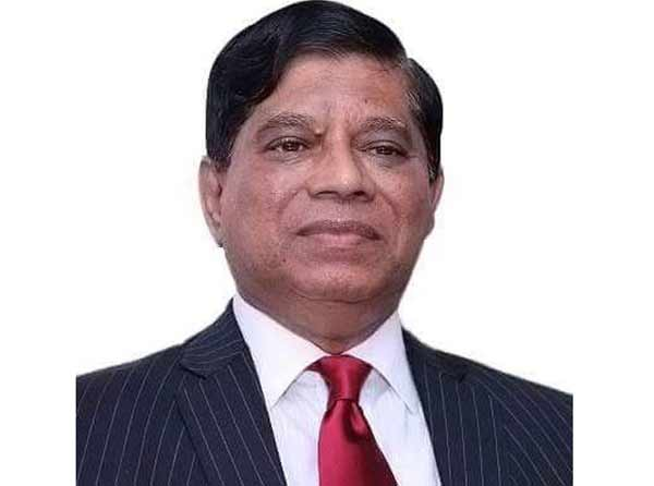 Bangladesh Bank removes Farmers Bank MD