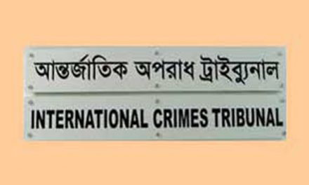 Bangladesh sentences to death six 1971 war criminals