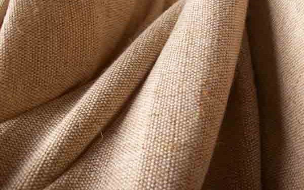 Bangladesh's BJMC plans jute industrial villages