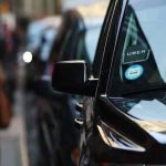 Uber faces regulatory backlash in Europe