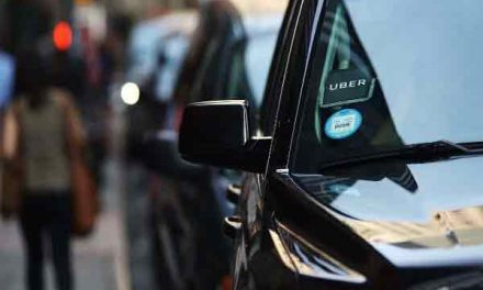 Uber eyes expansion opportunities in Bangladesh