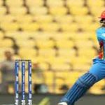 India agree to host Afghanistan's first ever Test match