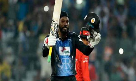 Big-hitting foreigners hold the key in BPL final