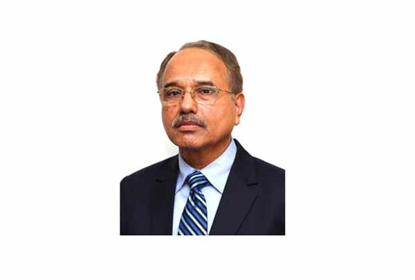 NRB Commercial Bank MD removed