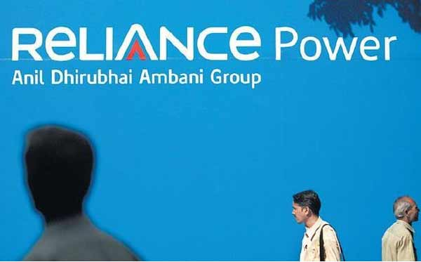 ADB to lend $583 million Reliance Power Bangladesh project
