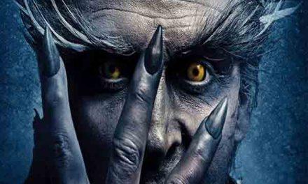 Hindi movie 2.0: Rajinikanth, Akshay Kumar starrer release date postponed