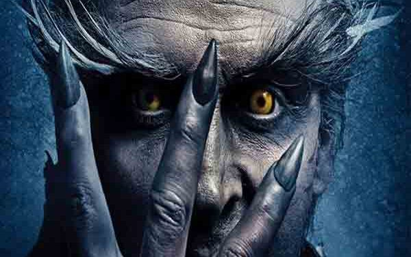 Hindi movie 2.0: Rajinikanth, Akshay Kumar starrer release date postponed